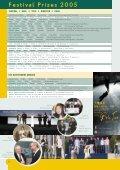 CONTENTS - Magyar Filmunió - Page 6