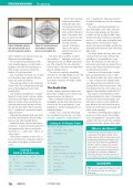 SPINNING PICTURES - Linux Magazine - Page 3