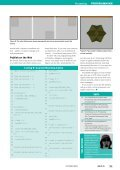 SPINNING PICTURES - Linux Magazine - Page 4