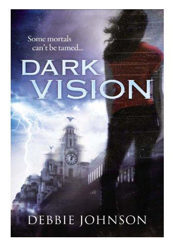 Dark-Vision-Extract