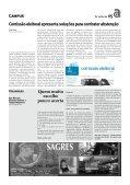Versão PDF - académico - RUM - Page 5