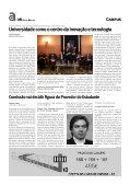 Versão PDF - académico - RUM - Page 6
