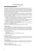 GB01-120 - Gemeente Nijmegen - Page 7