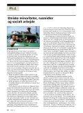 Etniske minoriteter, rusmidler og socialt arbejde - Stof - Page 4