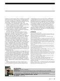 Etniske minoriteter, rusmidler og socialt arbejde - Stof - Page 5