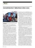 Etniske minoriteter, rusmidler og socialt arbejde - Stof - Page 6