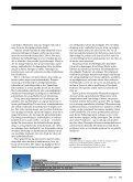 Etniske minoriteter, rusmidler og socialt arbejde - Stof - Page 7