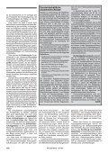 AGDW-Bundeskongreß - Waldkulturerbe.de - Seite 4