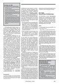 AGDW-Bundeskongreß - Waldkulturerbe.de - Seite 5