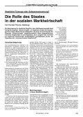 AGDW-Bundeskongreß - Waldkulturerbe.de - Seite 7