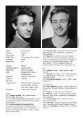 Fabian Stromberger - Prinzregententheater - Seite 2