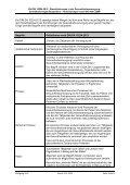 """DIN EN 15224:2012 """"Dienstleistungen in der ... - Page 4"""