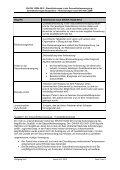 """DIN EN 15224:2012 """"Dienstleistungen in der ... - Page 5"""