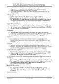 """DIN EN 15224:2012 """"Dienstleistungen in der ... - Page 6"""
