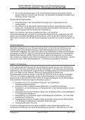 """DIN EN 15224:2012 """"Dienstleistungen in der ... - Page 7"""
