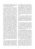 Die unsichtbar e Skulpnrr - Seite 4
