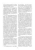 Die unsichtbar e Skulpnrr - Seite 5