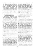 Die unsichtbar e Skulpnrr - Seite 7