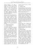 MANUSCRIPT PREPARATION GUIDELINES - Page 2