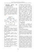 MANUSCRIPT PREPARATION GUIDELINES - Page 3