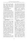 MANUSCRIPT PREPARATION GUIDELINES - Page 4