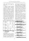 MANUSCRIPT PREPARATION GUIDELINES - Page 5