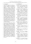 MANUSCRIPT PREPARATION GUIDELINES - Page 6