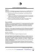 COMITÉ ARGENTINO DE PRESAS BIBLIOTECA del ... - Cadp.org.ar - Page 2