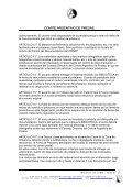 COMITÉ ARGENTINO DE PRESAS BIBLIOTECA del ... - Cadp.org.ar - Page 5
