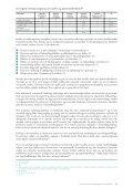 Bilag 1. Om begrebet »patienttilfredshed« - Sundhedsstyrelsen - Page 3