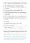 Bilag 1. Om begrebet »patienttilfredshed« - Sundhedsstyrelsen - Page 5