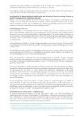 Bilag 1. Om begrebet »patienttilfredshed« - Sundhedsstyrelsen - Page 6