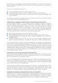 Bilag 1. Om begrebet »patienttilfredshed« - Sundhedsstyrelsen - Page 7
