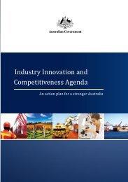 industry_innovation_competitiveness_agenda