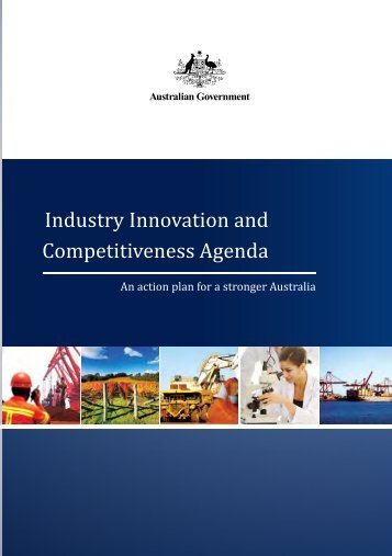 industry_innovation_competitiveness_agenda