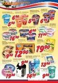 nákup! nákup! - ESO market - Page 5
