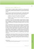 2 Módulo3: Módulo 3: Acciónsindicalycambio Acción ... - Cubaenergia - Page 5