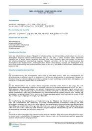 19.05.2010 - 5 AZR 162/09 - Urteil Volltext-ID: 4K181001 ...