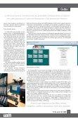 Archivo Histórico: 20 años como depositario de la memoria de la UAM - Page 5