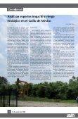 Archivo Histórico: 20 años como depositario de la memoria de la UAM - Page 6