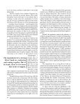 A LIVING RIVER FUND - Water Resources Research Institute - Page 2