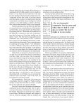 A LIVING RIVER FUND - Water Resources Research Institute - Page 3