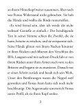 LESEPROBE - Ebozon.com - Seite 3