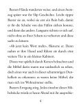 LESEPROBE - Ebozon.com - Seite 4