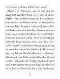 LESEPROBE - Ebozon.com - Seite 5