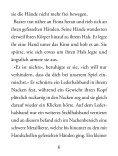LESEPROBE - Ebozon.com - Seite 6