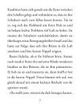 LESEPROBE - Ebozon.com - Seite 7
