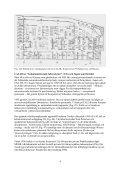 Del 11 - Tekniska museet - Page 4