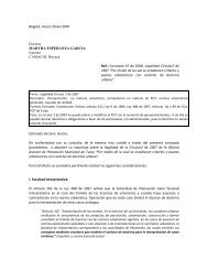 Concepto 47 de 2008. Legalidad Circul - Camacol