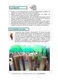 1/ presentation generale. - Cap Sciences - Page 3